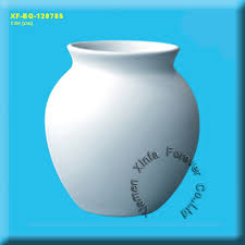 ceramic vase ceramic vase suppliers and manufacturers at alibaba com