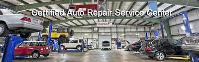 bmw repair greensboro eurobahn audi bmw service land rover mercedes