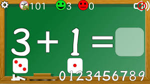 math for kids 4 8 years by pescapps games sl