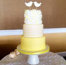 wedding cake inspiration from a cake life