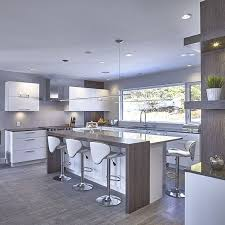 The  Best Kitchen Designs Ideas On Pinterest Kitchen Layout - Interior design kitchen ideas