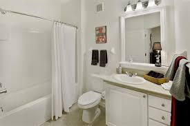 Dorm Bathroom Ideas by Apartment Bathroom Ideas Never Misplace Keys Again Diy Ways To