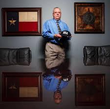 Steven Murphy A Generation Later Pablo Escobar Houston Chronicle
