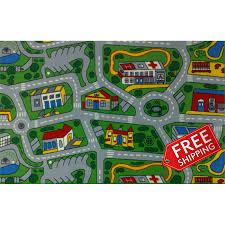 Childrens Play Rug by Car Playground Mats Sewing Pattern Google Keresés Játék Varrás