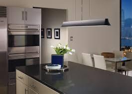 kitchen modern under cabinet lighting kitchen table ideas wooden