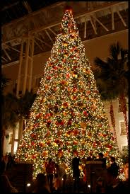 Home Alone Christmas Decorations by Christmas At The Gaylord Opryland Hotel Nashville Been There