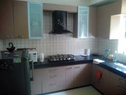 Kitchen Peninsula With Seating by Peninsula Kitchen Designer In Pune Peninsula Kitchen Design