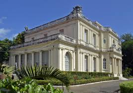vedado world monuments fund view the house countess revilla camargo french architects paul