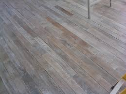 antique reclaimed white oak flooring eclectic wood