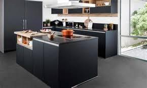cuisine bordeaux mat cuisine grise quelle couleur pour les murs 5 d233co cuisine