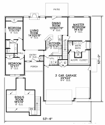 custom floorplans merryfield homes custom built homes in mustang oklahoma floor