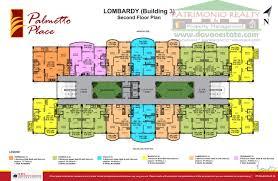 condominium plans build a floor plan ahscgs com