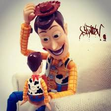 31 woody images drawings toy story cartoons
