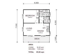 3 bedroom flat floor plan granny flat plans granny flat small flat house plans internetunblock us internetunblock us