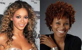 what color is sable hair color best hair colors for brown skin black brown eyes light hair mag