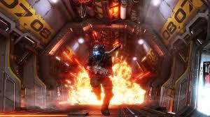 amazon alex black friday 2016 amazon com titanfall 2 playstation 4 electronic arts video games