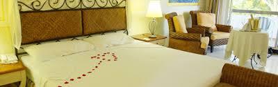 chambre haute chambre haute catégorie étage supérieur gaviota hotels