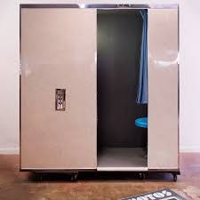photobooth for sale we buy sell vintage analog photobooths denver photo booth