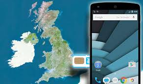 first completely free mobile phone contract launches in uk but is