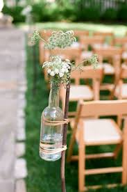 449 besten aisle decor bilder auf pinterest wedding decor