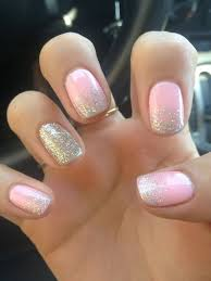 836 best nails images on pinterest nail polish acrylic nails