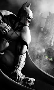 free batman characters the movie live wallpaper apk download for