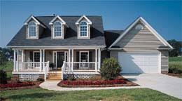 front porch house plans front porch house plans stylish and peaceful 8 country with tiny