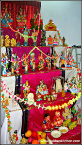 How To Decorate Janmashtami At Home 100 Flowers Decoration At Home Best 25 Christmas Kitchen