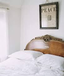 Home Decor Holding Company Beautiful Rustic Home Decor Ideas Real Simple