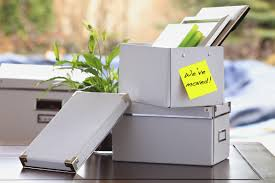 Desk Organized by Office Desk Organizing Tips Eco Green Office Cleaning Services