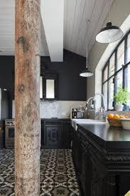 bloc cuisine brico depot bloc cuisine brico depot trendy meuble de cuisine brico depot