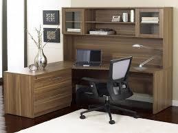 Modern Corner Desks by Modern Corner Desks For Home Office Furniture Office Rotating