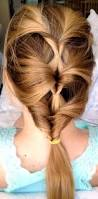 Very Easy Hairstyles For Short Hair by 266 Best Hair Styles Images On Pinterest Hairstyles Short Hair