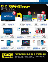 black friday sales best deals best buy black friday 2013 ad find the best best buy black