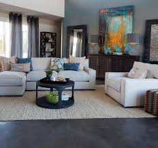 home interiors stockton 345 best i o metro renaissance at colony park images on