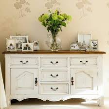 Vintage Buffets Sideboards Best 25 Vintage Sideboard Ideas On Pinterest Teak Sideboard