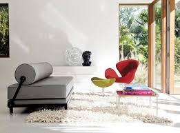 Jennifer Sofa Sleeper by Trend Apartment Therapy Sleeper Sofa 20 About Remodel Jennifer