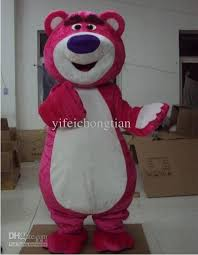 Halloween Mascot Costumes Cheap 52 Misc Toys Images Costume Ideas Mascot