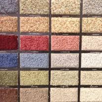 Rug Store Brooklyn Residential Commercial Carpet Rugs Vinyl Tiles Wood Linoleum Home