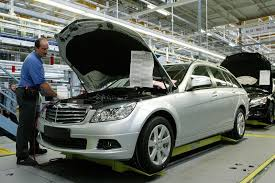 mercedes c class station wagon mercedes c class station wagon production starts top speed