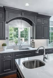 sherwin williams grey kitchen cabinet paint sherwin williams peppercorn paint color review the best