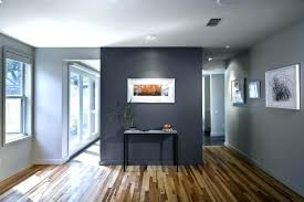 Ceiling Lights Living Room Living Room Pendant Lighting Aciarreview Info
