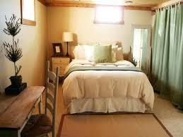 2 Bedroom Basement For Rent Scarborough 3 Bedroom Apartment For Rent In Scarborough 3 Bedroom Basement
