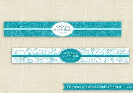 10 best images of water bottle label templates avery avery water