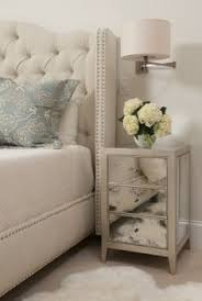 Bedroom Mirror Furniture by Pin By Fouzia Fatima On Interiors Pinterest Bedrooms Master