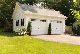 2 car garage statesman 2 car garage multi car garages kloter farms