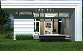 best small house designs in the world the best small houses in the world