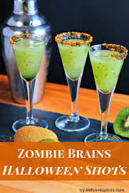halloween drinks simple halloween drinks for efbafbfcbfdeff vodka recipes
