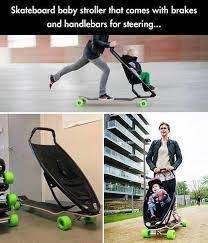 Funny Skateboard Memes - funny skateboard quotes skateboard best of the funny meme