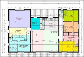 plan architecture architecture plan de maison 3 architecte great ordinary house plans